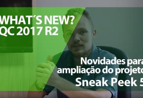 2017R2 | Sneak Peek 5