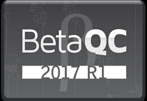 Programa Beta QC 2017 R1
